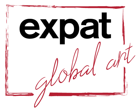 Expat Global Art