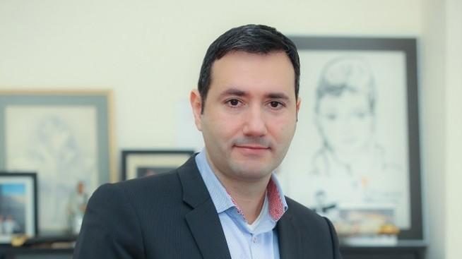Никола Янков